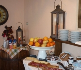 bed-breakfast-a-norcia