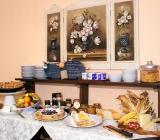colazione-a-buffet-norcia