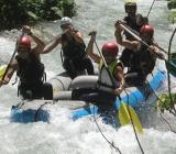 rafting-valnerina
