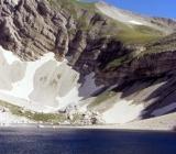 trekking_muli_lago_di_pilato