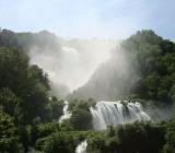 cascate-delle-marmore
